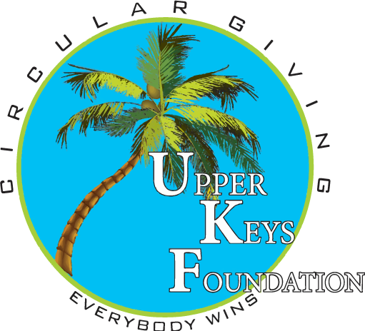 The Upper Keys Foundation